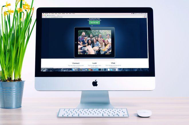 site internet roanne