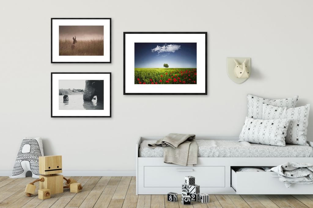 escape photo passionn et expert de la photographie d 39 art en grand format entreprises 42. Black Bedroom Furniture Sets. Home Design Ideas