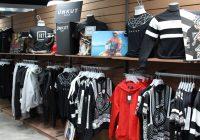 boutique de mode saint etienne