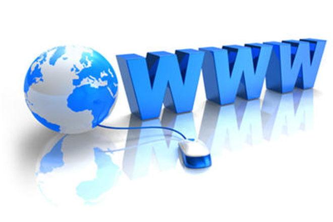Les sites web pour les entreprises